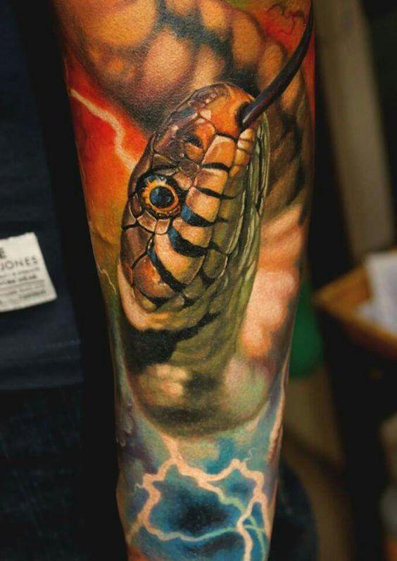 Змея в феншуй  мудрый талисман и противоречивый символ