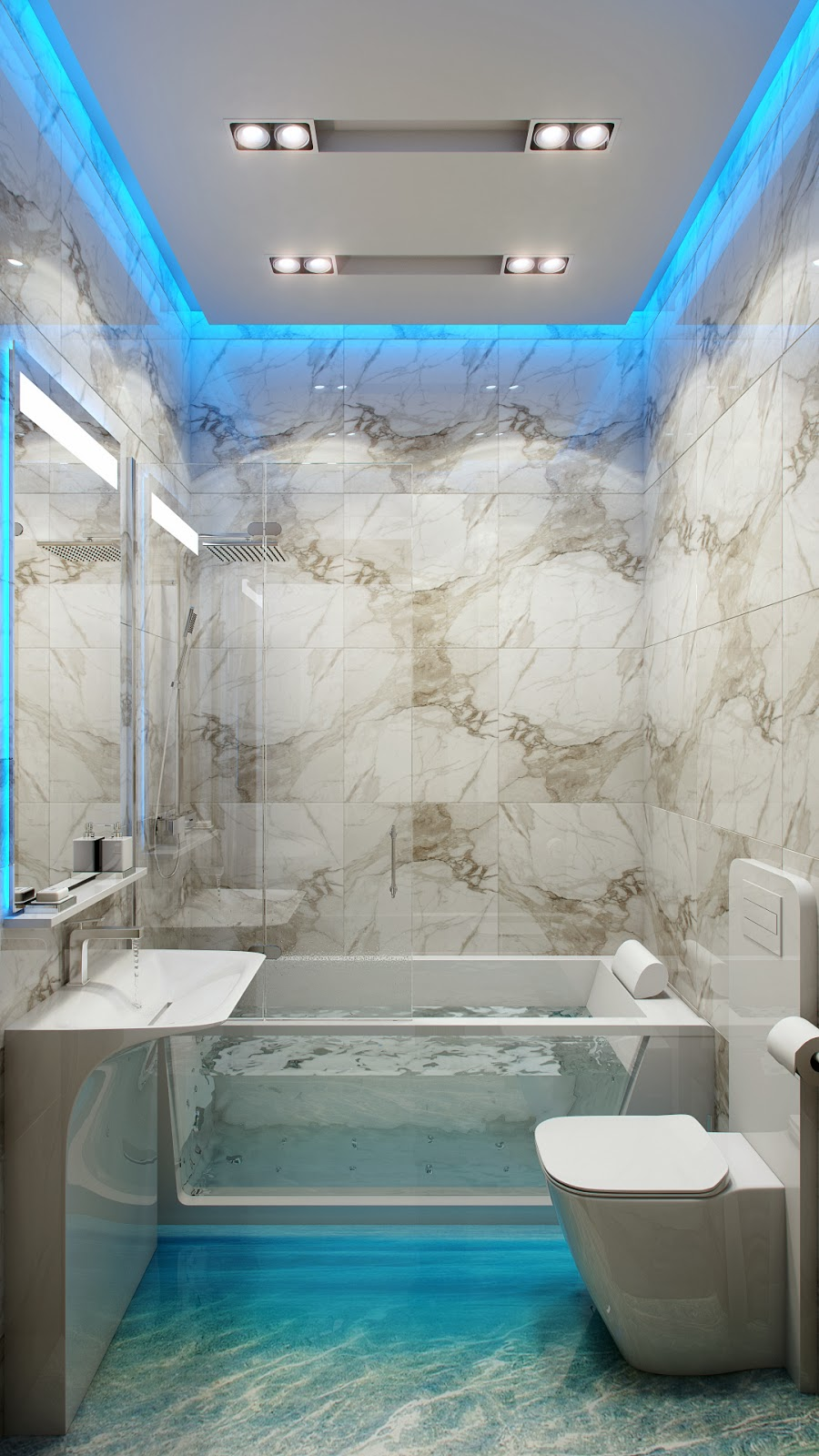Dr Ken Shore Proper Bathroom Etiquete  Education World