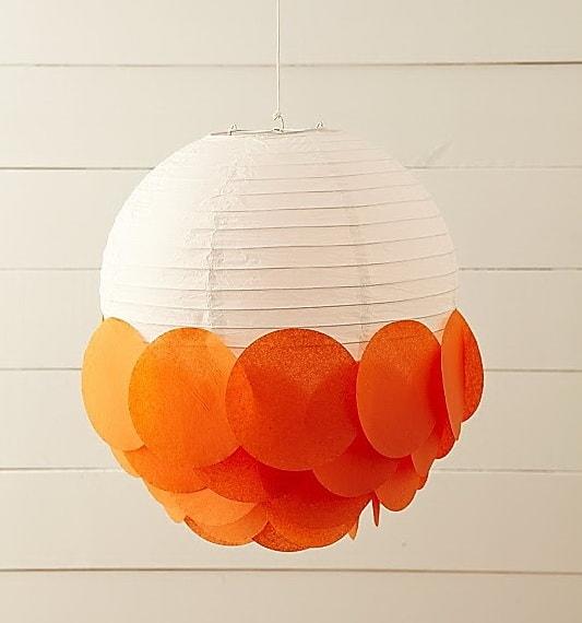 Как сделать ремонт светодиодных ламп, светильников 24