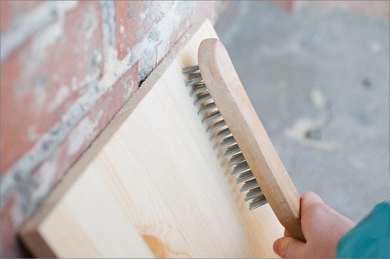 для браширование древесины электричеством напряжением увеличением запросов