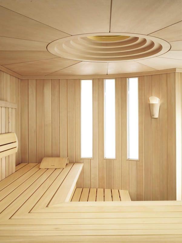 Отделка бани внутри фотопримеры: парилка, душевая, комната отдыха Отделка бани внутри фотопримеры: парилка, душевая, комната отдыха