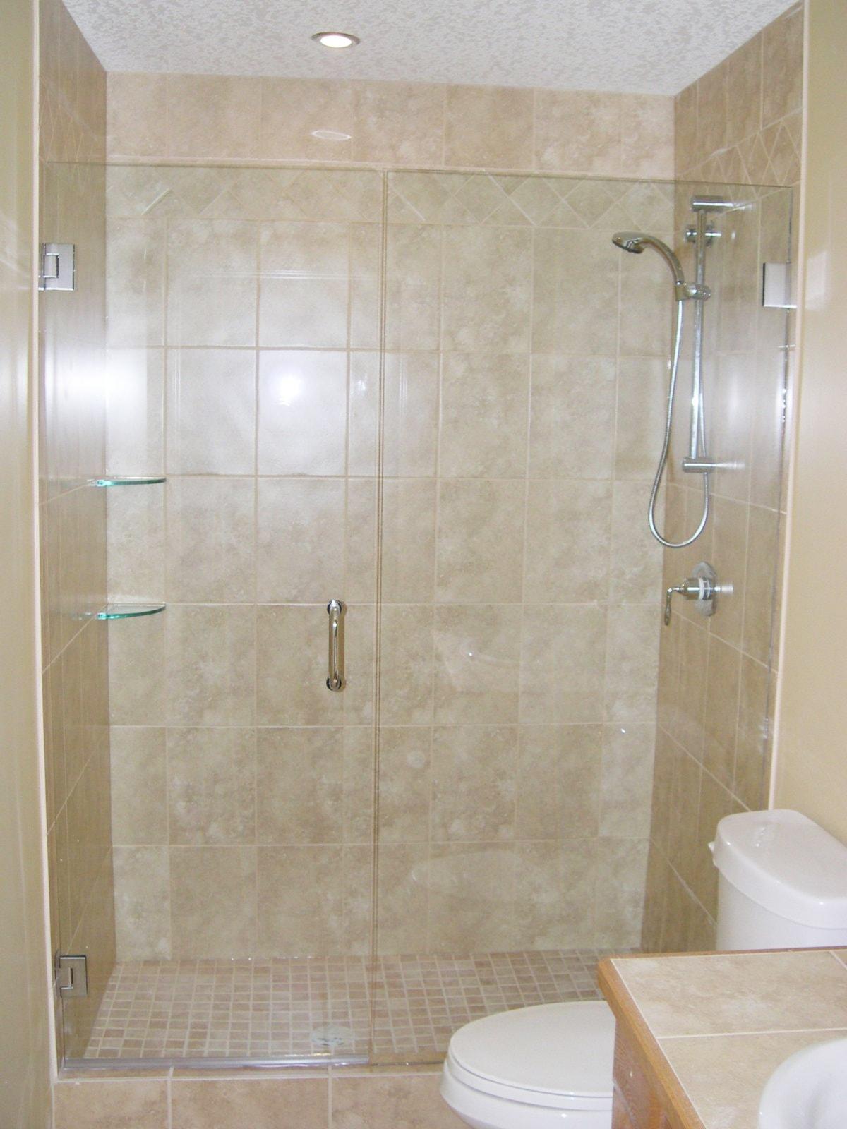 Tende A Vetro Per Bagno tenda di vetro per il bagno
