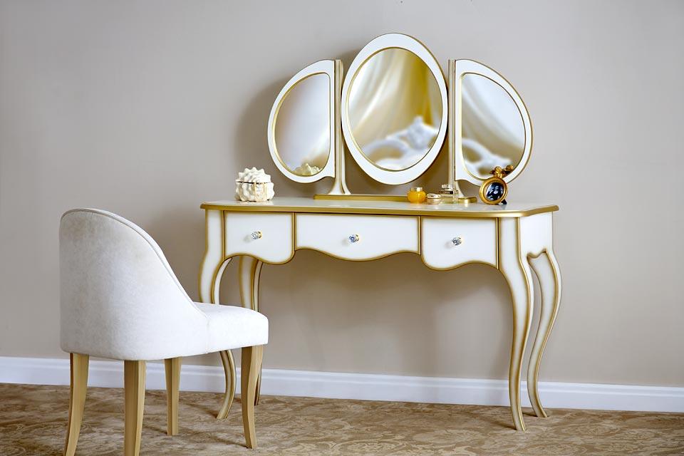 Столик в прихожую — выбор лучших столиков для прихожей. Актуальные идеи выбора стиля и варианты дизайна (110 фото)