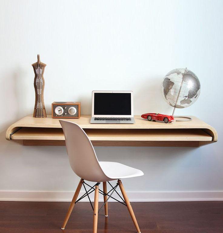 Письменные столы для офиса – купить офисный письменный стол по выгодной цене в интернет-магазине Комус в Москве и регионах