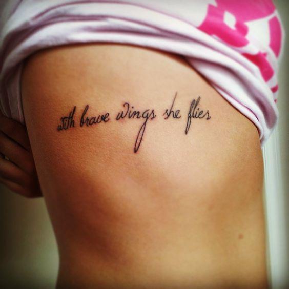 Самые популярные татуировки. Фото тату