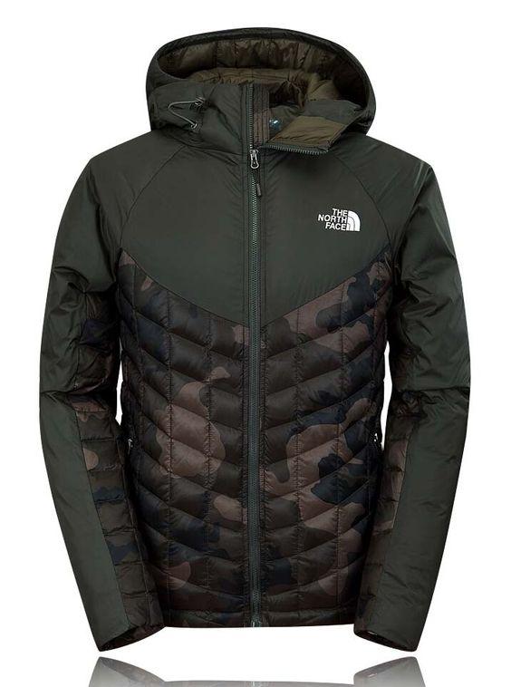 31df187dda1 Сезон осень-зима 2017-2018  модные детали и акценты мужских курток из кожи