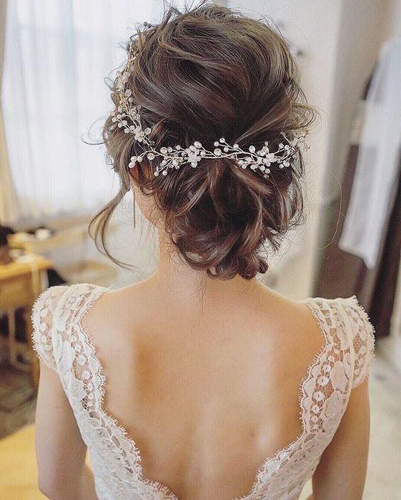 Свадебные 557