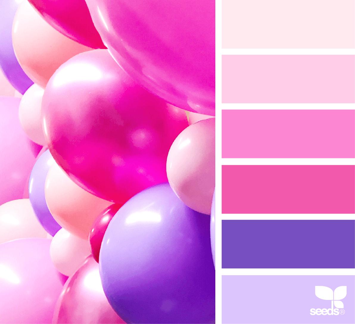ad530e73a694 Skutočne nezvyčajná farba pre jesennú paletu