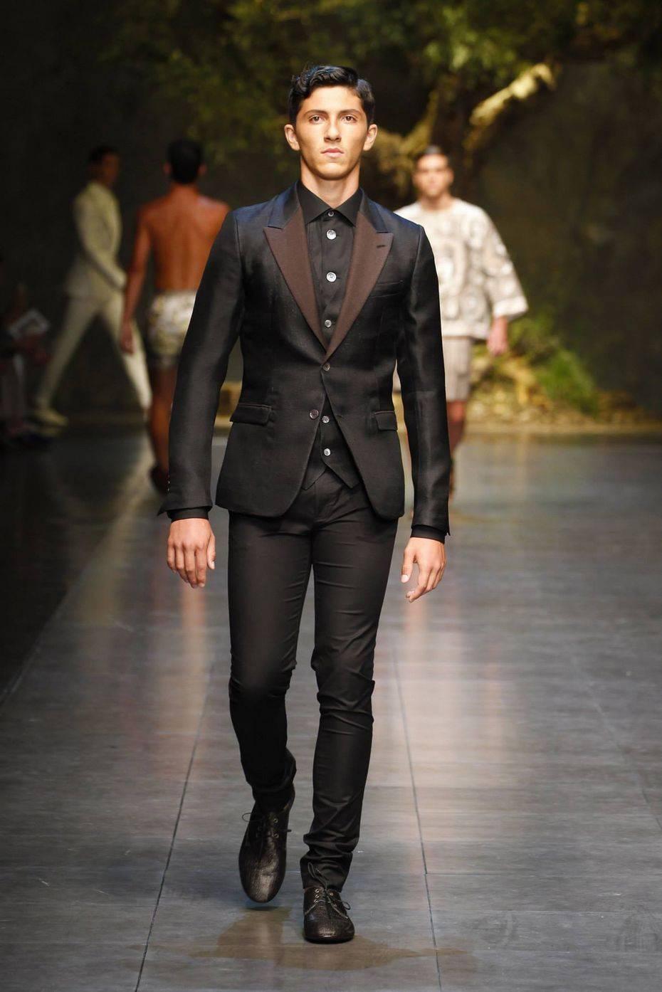 Мода весна 2018 основные тенденции фото