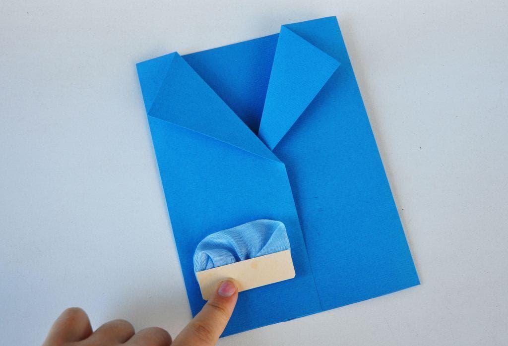 Днем рождения, сделать открытку с двумя сторонами