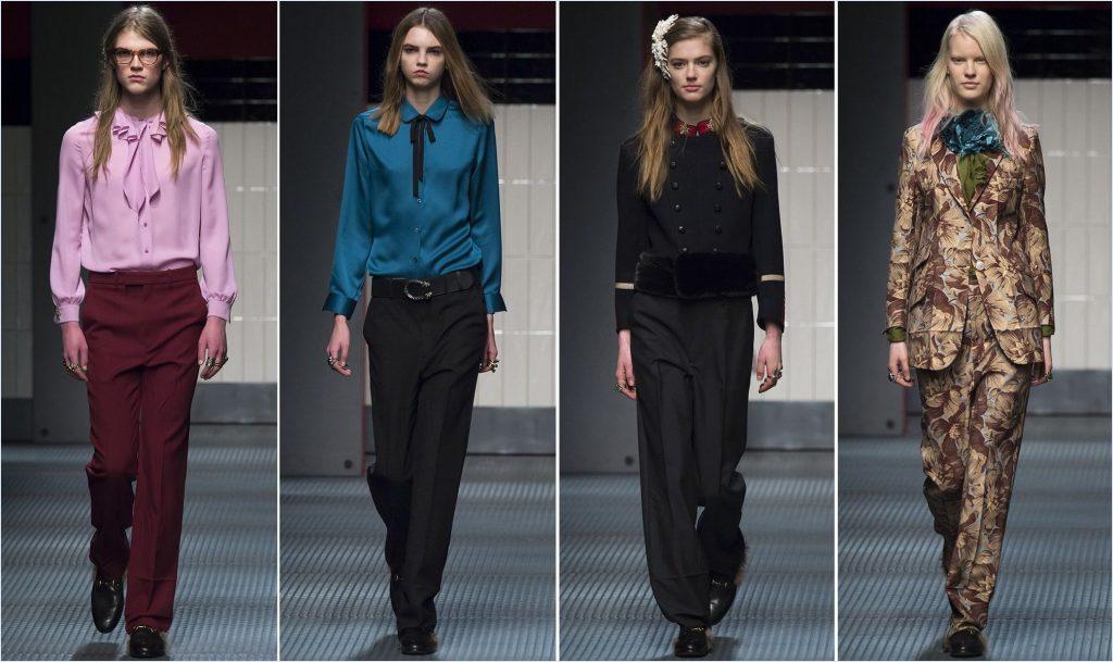https://ratatum.com/wp-content/uploads/2017/10/gucci-fall-2015-teen-girls-clothing-trends-2016-1024x609.jpg