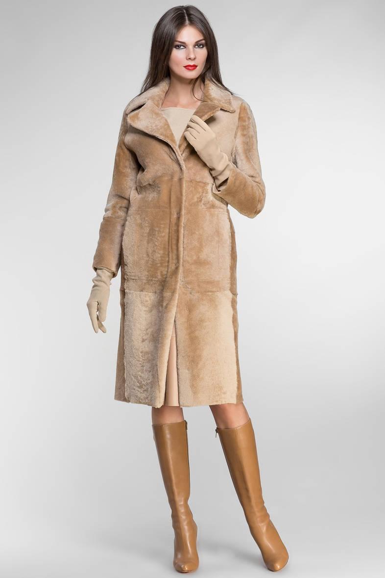Модная Женская Верхняя Одежда Купить