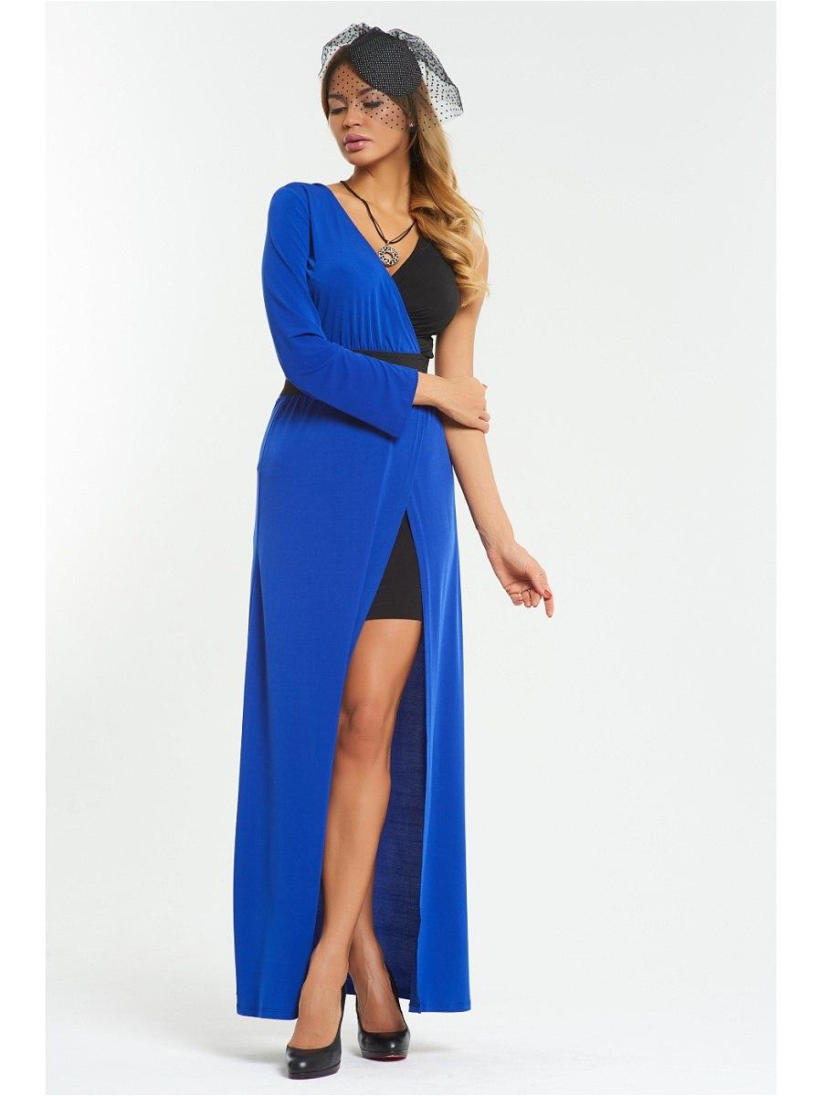 f0ebe6bbc95 Современные варианты платьев с запахом отличаются по цвету (они стали более  яркими и вызывающими)