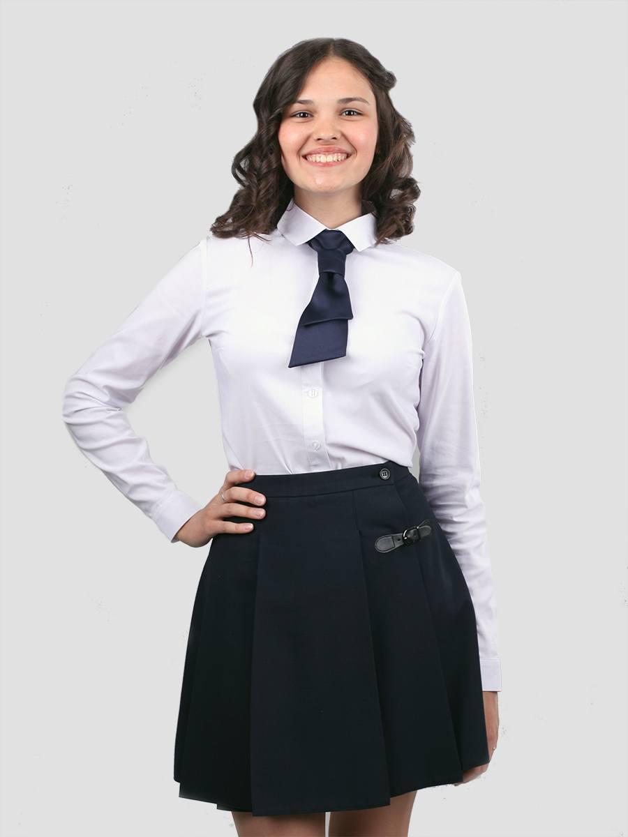 Школьная форма для девушек картинки