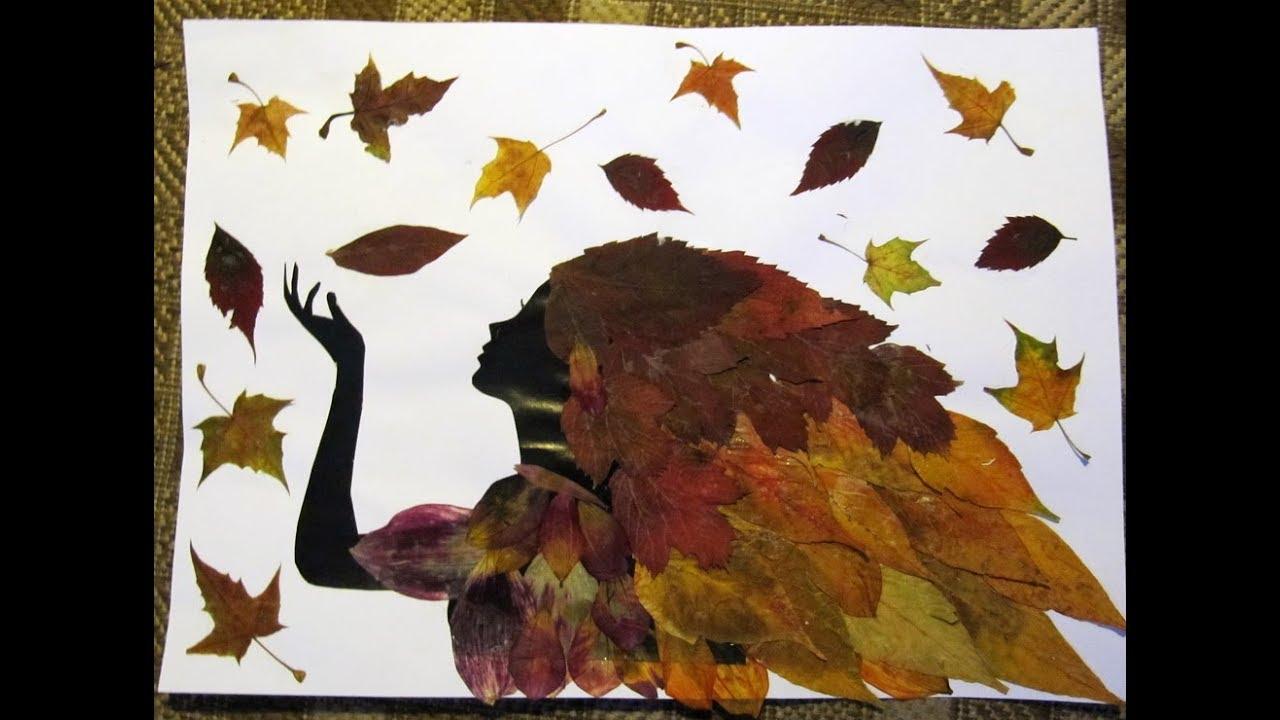 Учебная страничка: Картины из цветов – плоскостная флористика