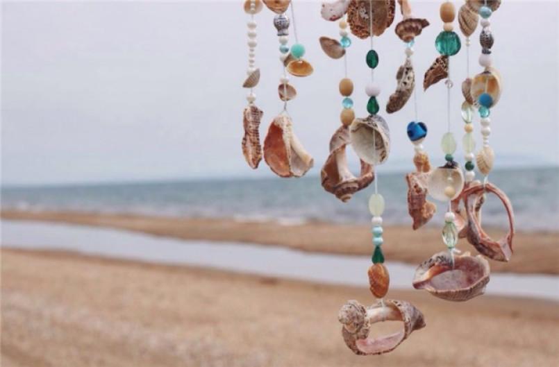 фото из нудисти пляж
