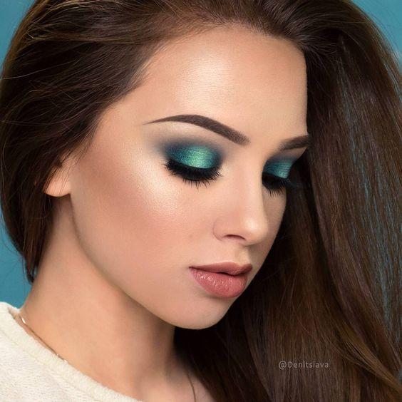 šminka se žuriti za izlaske web stranice za osobna upoznavanja