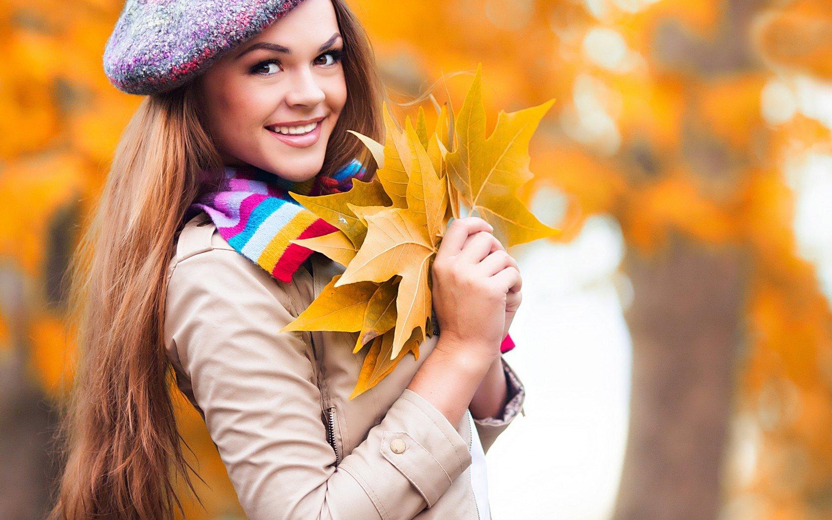 3_b Красивые и модные шарфы 2019-2020