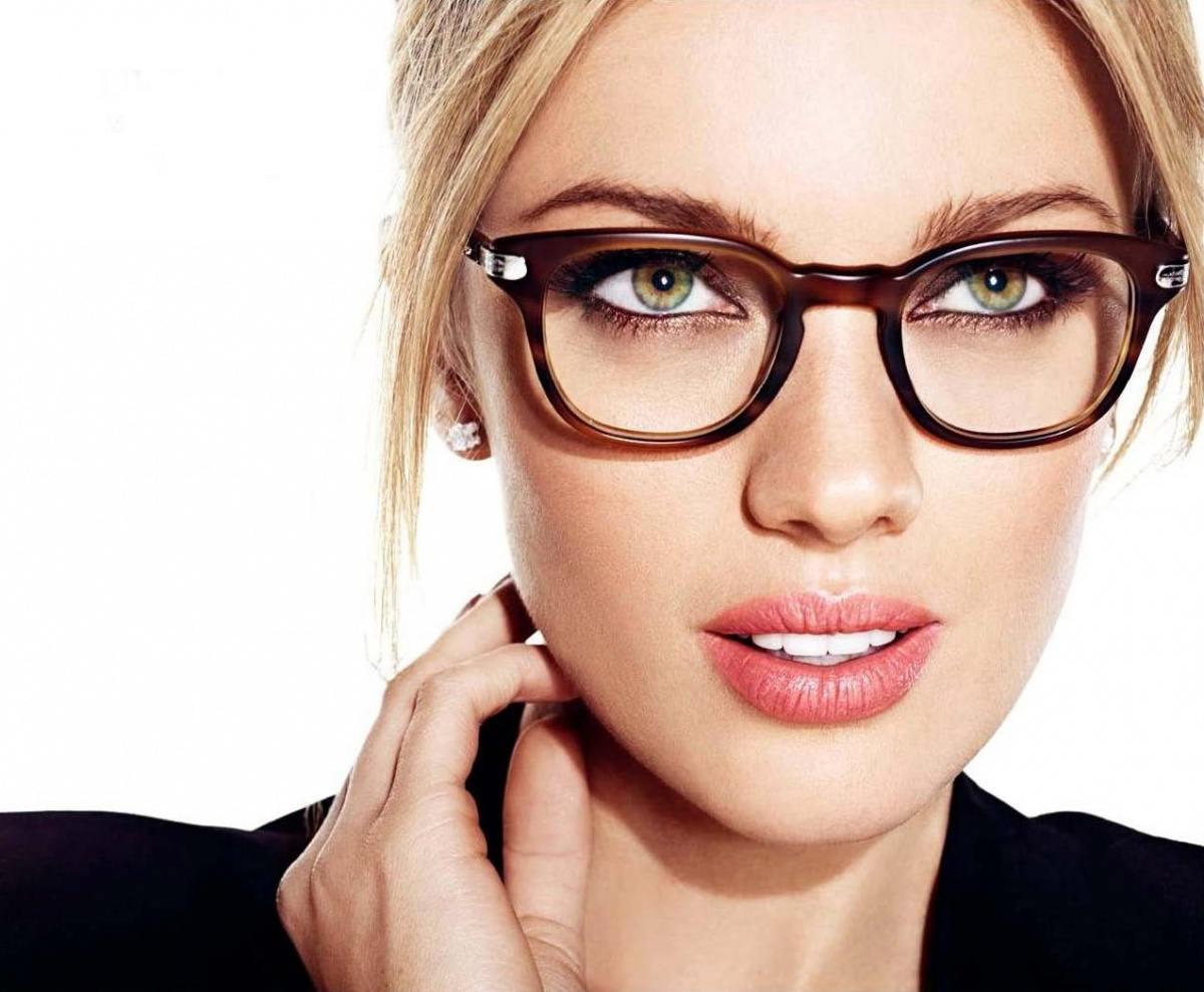 Картинки с очками для зрения красивые, гиф фрукты картинки