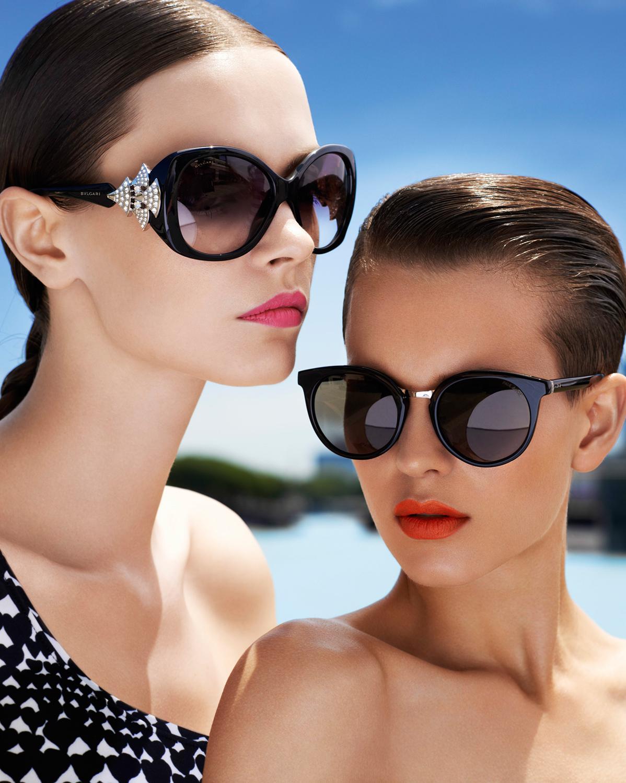 Картинки очков солнцезащитных женских очков