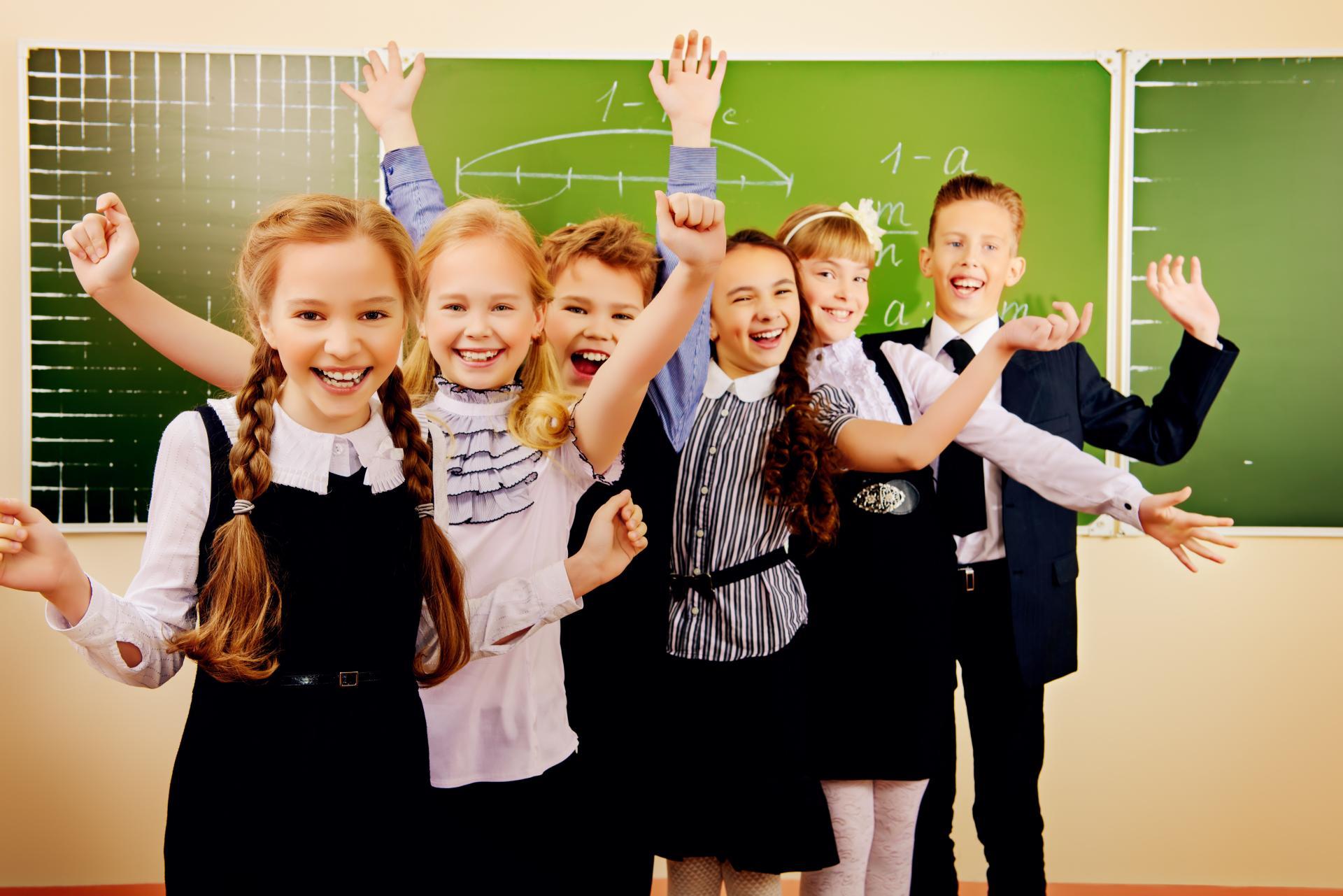 картинки з школами
