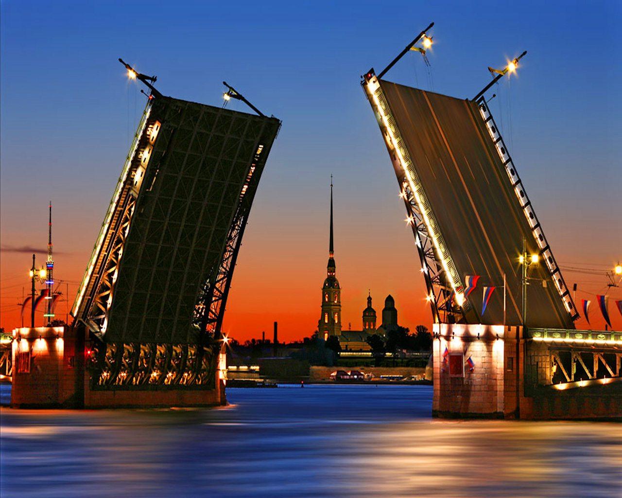 рассчитывает получить санкт петербург фото достопримечательностей летом словам