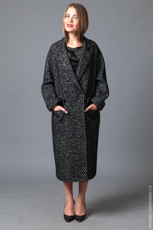 ТОП 23 Антитренда в мире моды 2018