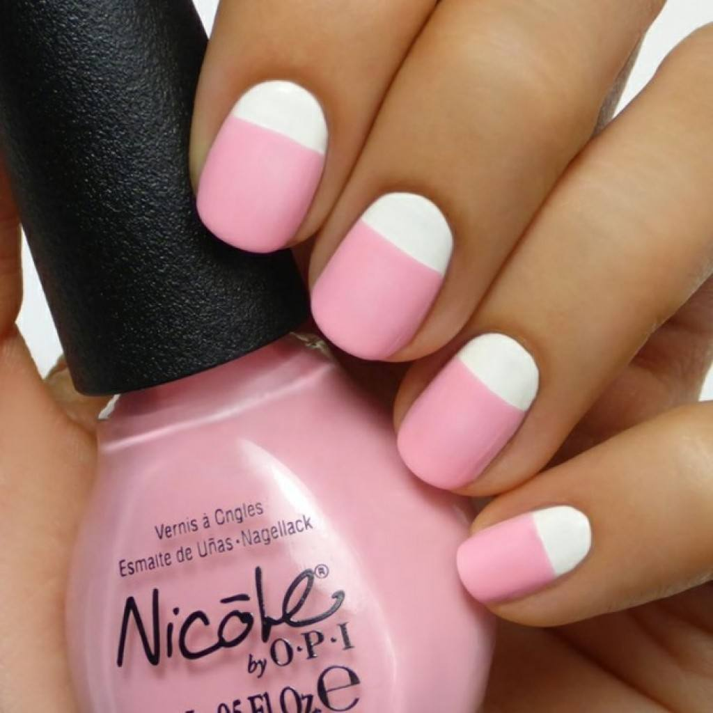 Treatment we are offering Pink Polish offer you an extensive nail service including natural nails eye lash extension and massage