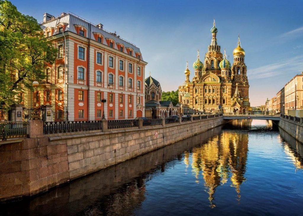 Картинки санкт-петербург хорошего качества легенды, юности