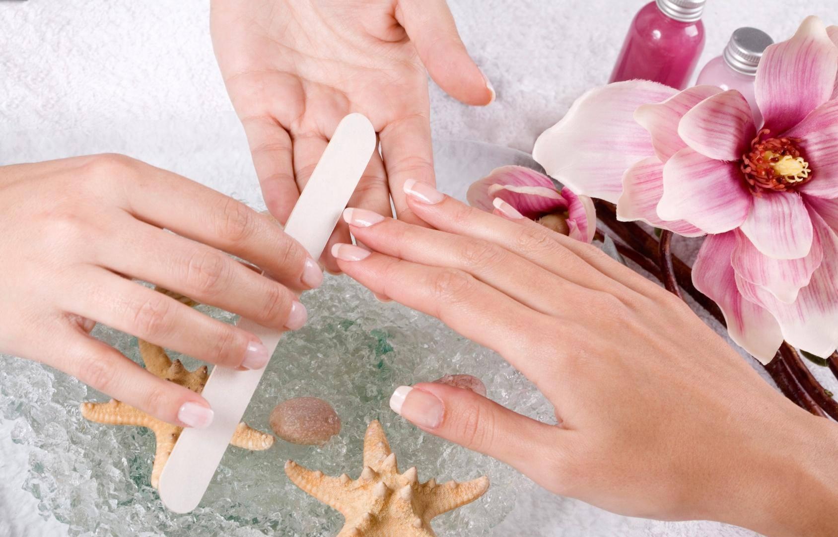 картинки для мастеров наращивания ногтей