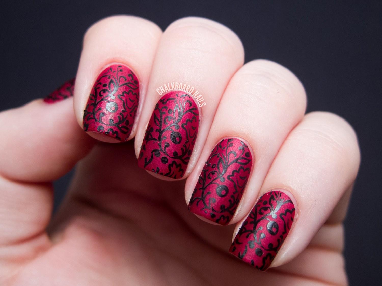 бигля охоте дизайн ногтей штампом фото количество ядовитых