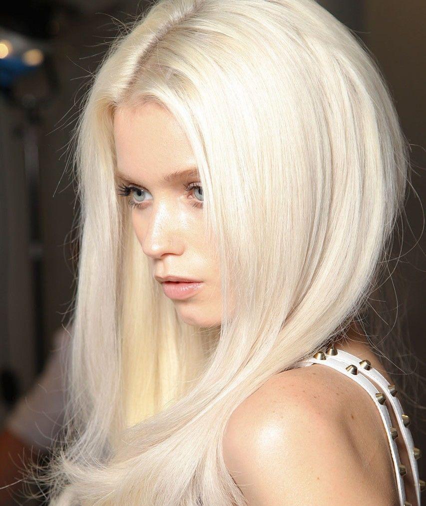 -б-63 Светлый цвет волос (50 фото) — Оттенки, краска, уход