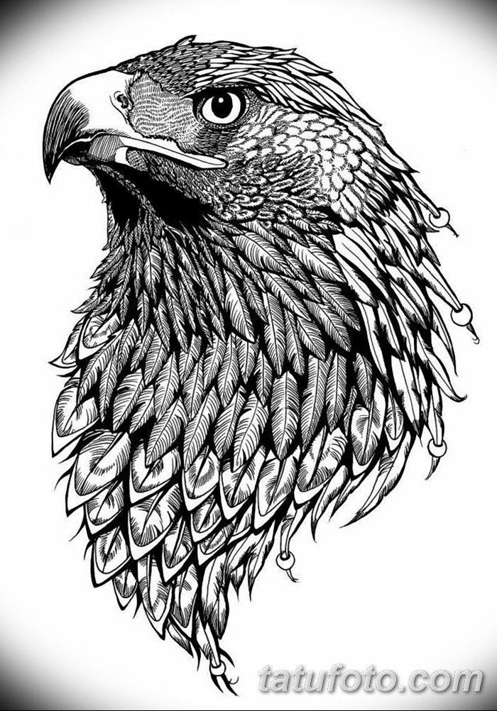картинки картинки эскизы тату орла курортный город