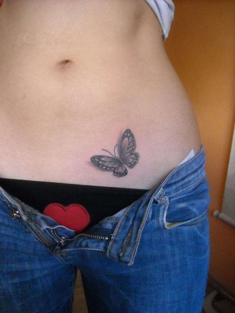 sexy-butterfly-tattoo-for-girls-on-hip.jpg