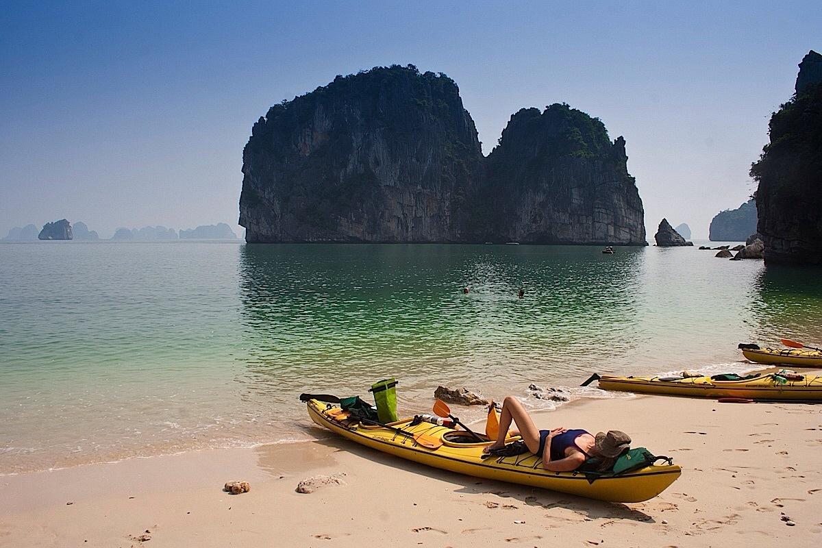 фотографии с отдыха во вьетнаме этих строений стандартна