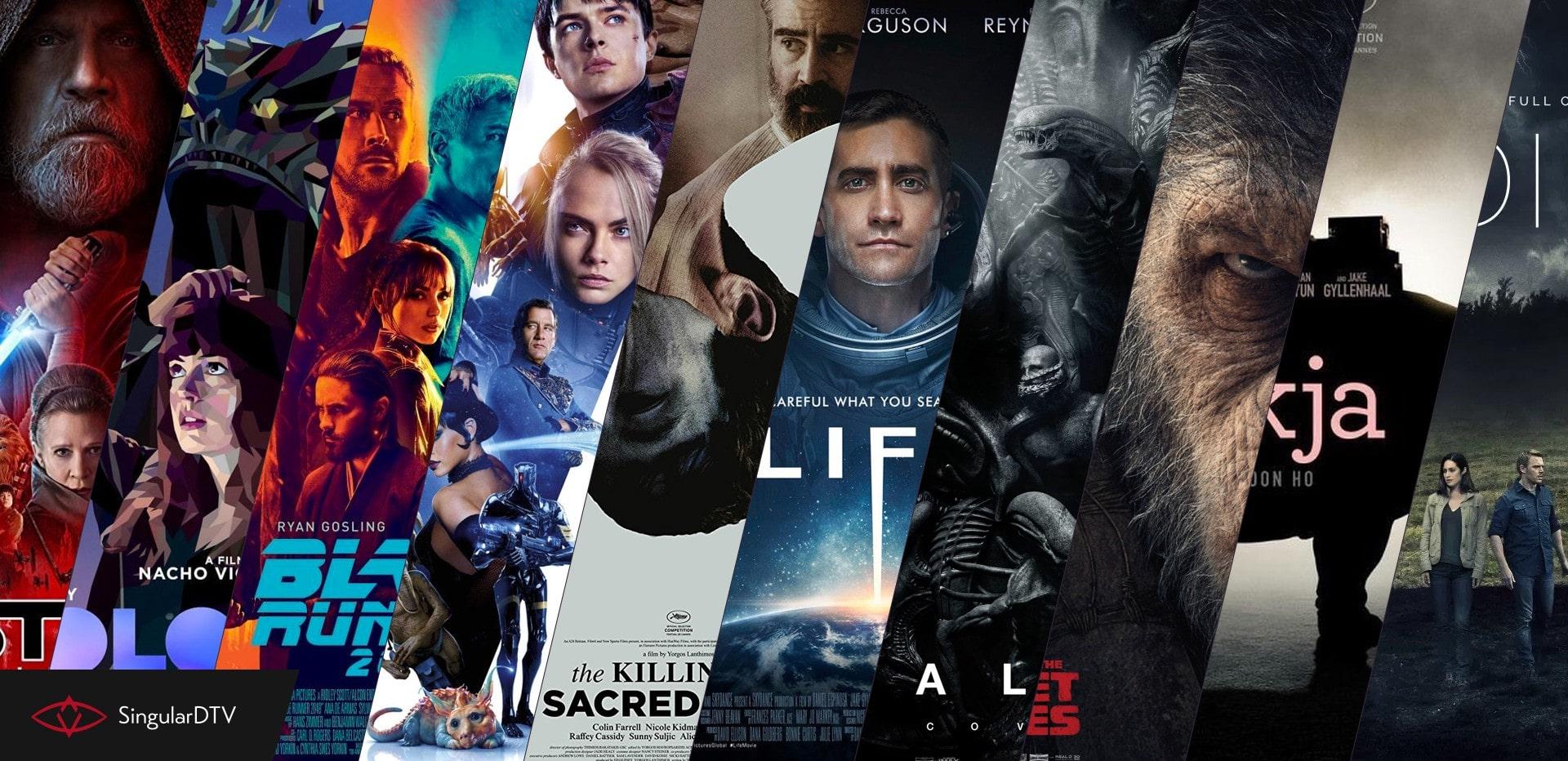 Топ лучших сайтов фильмов онлайн сайты для бесплатной раскрутки тик ток