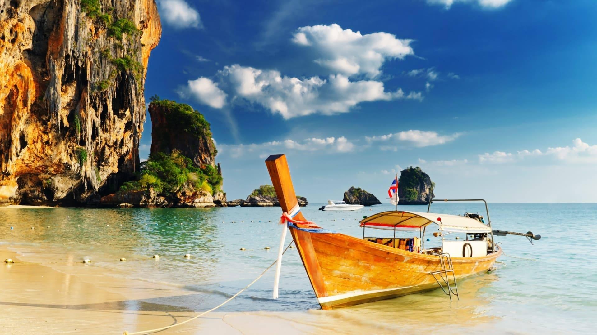 Картинки про отдых в море