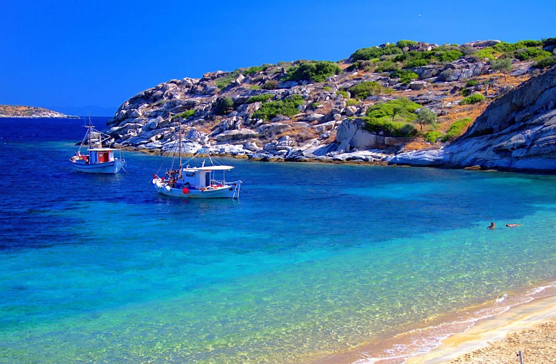 религиозные рисунки отдых в греции остров крит фото особенности приготовления этого