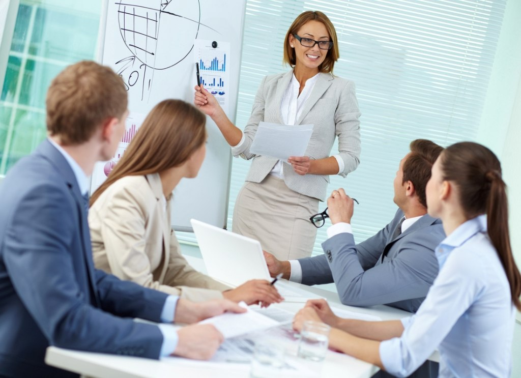 Изображение - Самые востребованные и высокооплачиваемые профессии в россии Depositphotos_12518035_original