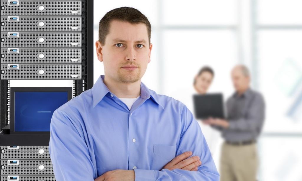 Изображение - Самые востребованные и высокооплачиваемые профессии в россии IT-support-Engineer