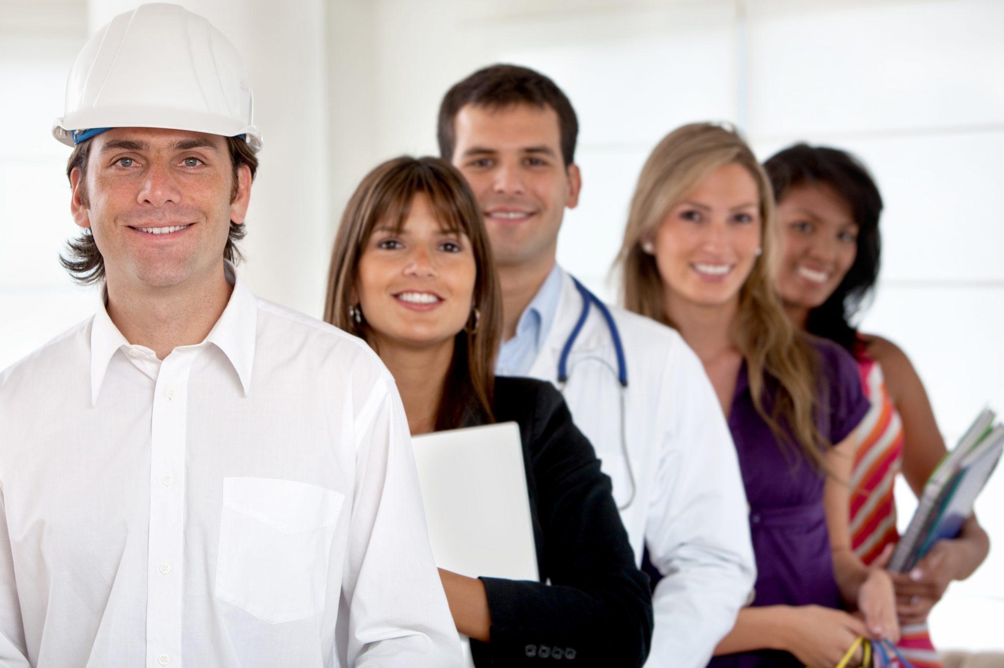 Изображение - Самые востребованные и высокооплачиваемые профессии в россии job