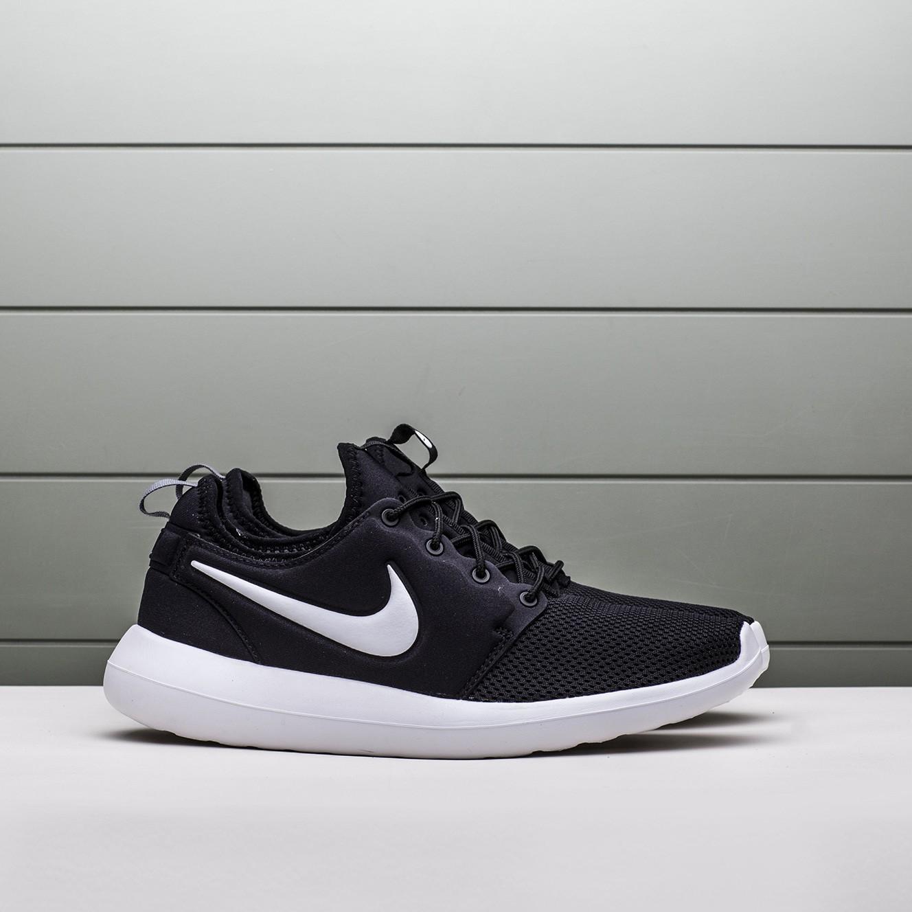 9060eebc «Кортезы» выглядят гармонично в образах для занятий спортом, повседневной  носке, что делает их универсальной обувью, имеющей явное преимущество перед  ...
