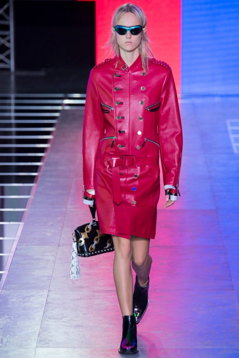 женские куртки весна фото луи виттон проблемами