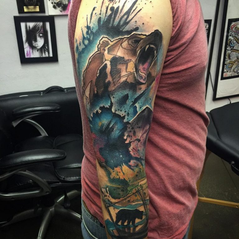 Search for different kinds of tattoos and pictures learn about tattoos symbols meanings tattoos art amp designs Tattoo latest news and a Tattoo information by