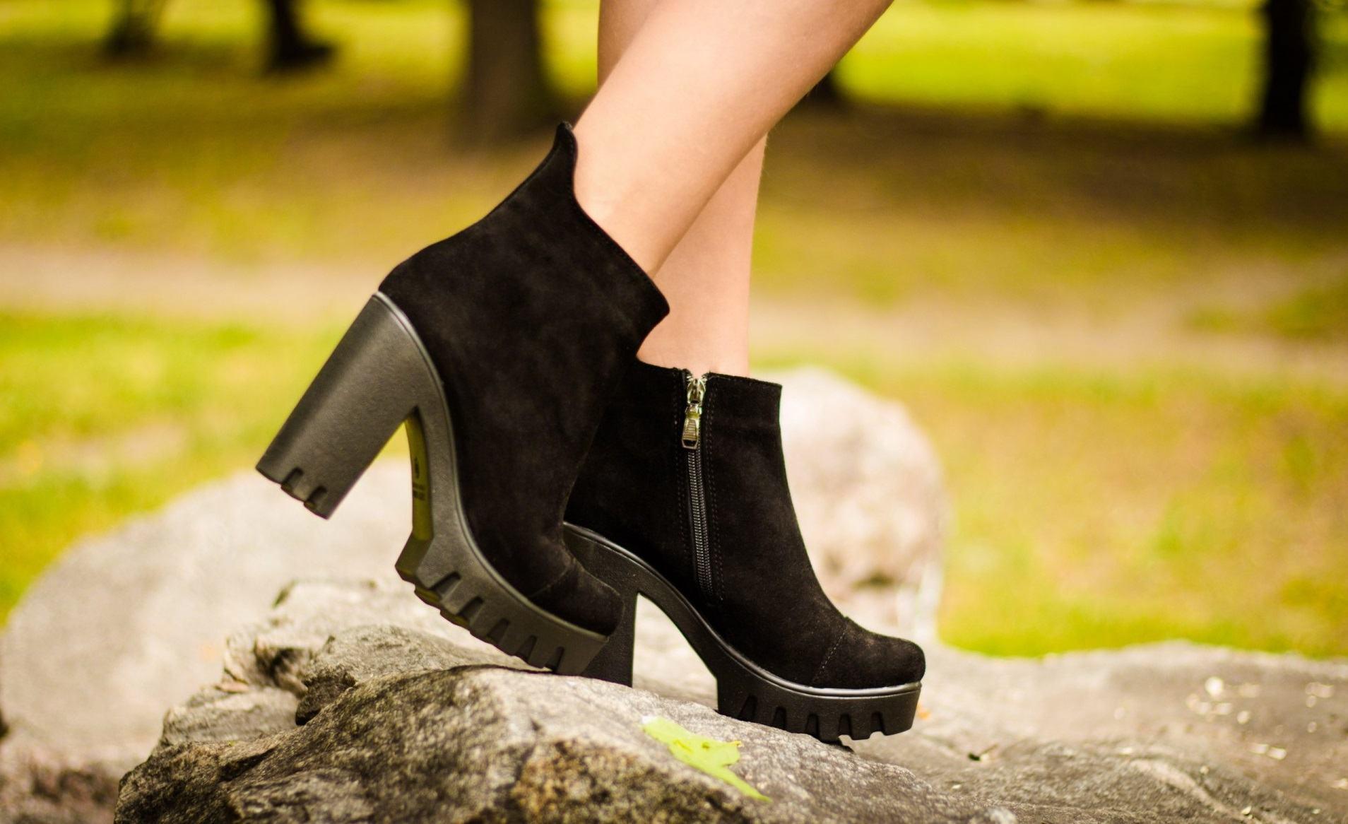 весенние обуви картинки скоро