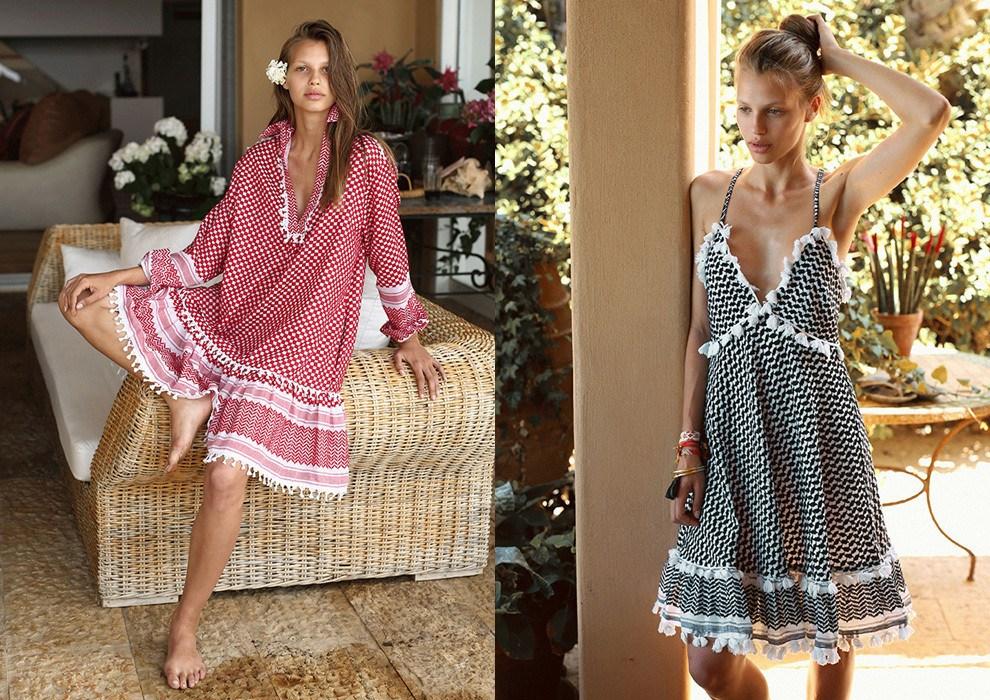 3a5474c9326 Летние платья для девочек-подростков  как выбрать подходящую модель