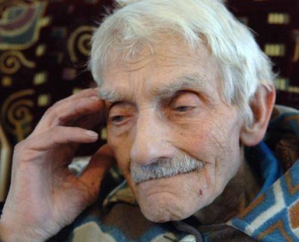 ТОП долгожителей России по разным версиям