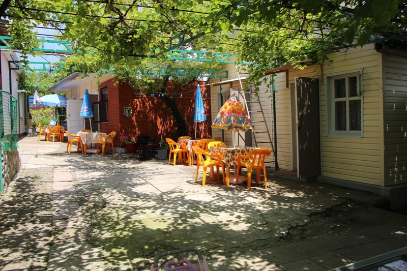 Отдых в черногории отзывы с фото субботу, пятого