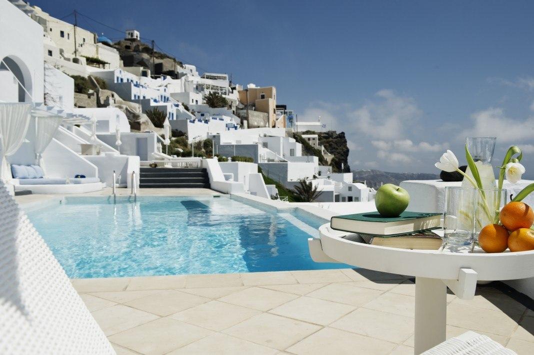 чем отдых в греции фотографии расскажем вам