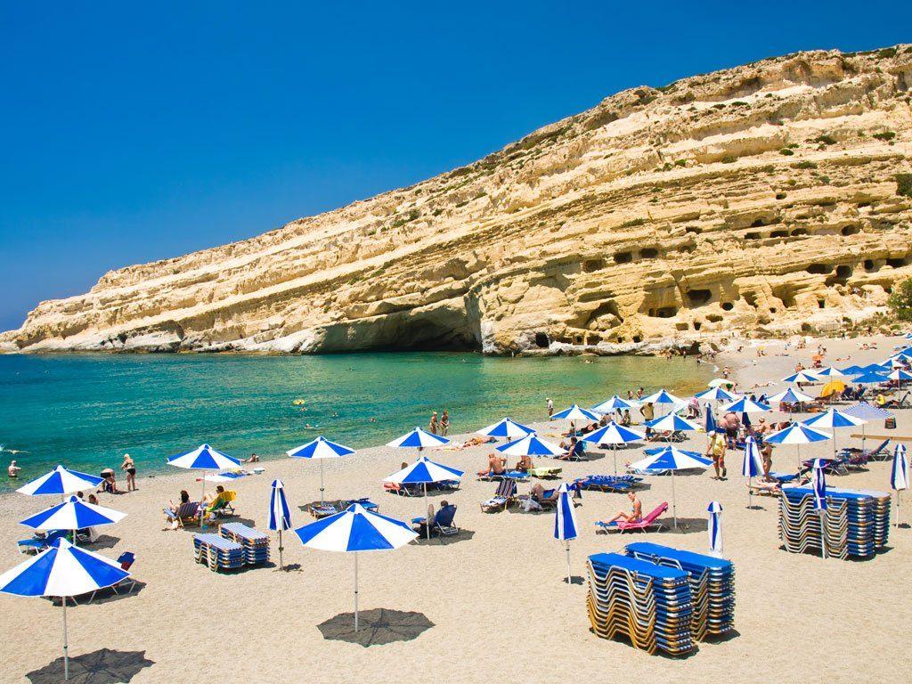 Отдых в греции отзывы фото